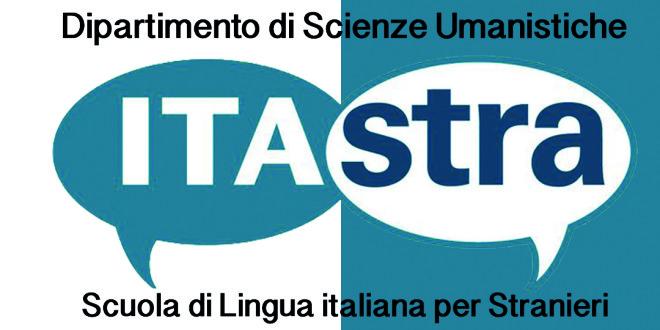 Foto tratta da itastra.unipa.it
