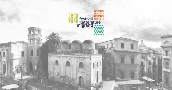 festival-letterature-migranti-570x300