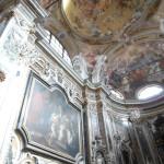 Foto di Giorgia La Marca – Chiesa di Santa Chiara