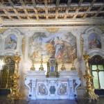 Foto di Giorgia La Marca – Museo Diocesano