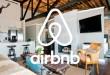 Airbnb-660x330
