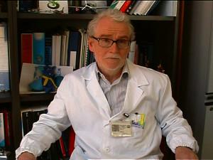 Aurelio Maggio