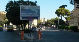 Azienda Ospedali riuniti Villa Sofia Cervello