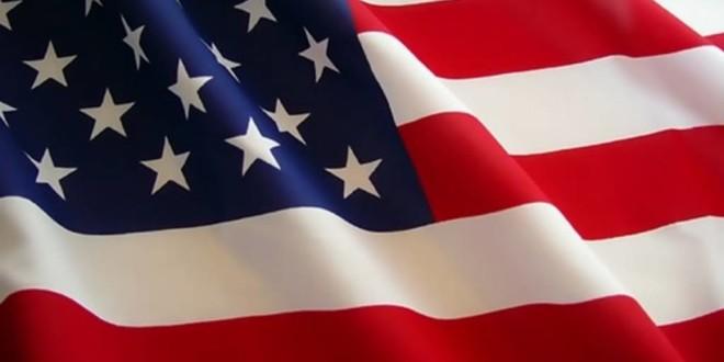 Bandiera-USA-America
