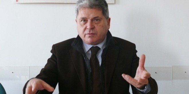 Bruno_Marziano-e1421935914584-680x365