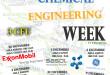 CHEMICAL-ENGINEERING-WEEK-A0-