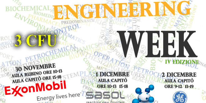 CHEMICAL-ENGINEERING-WEEK-A0-
