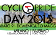 Cyclopride-day-660x330