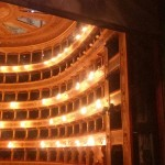 Foto di Giorgia La Marca – Teatro Massimo