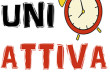 Logo-nuovo-UniAttivaScienzeFormazioneJPeg2