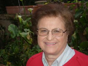 Maria Gabriella Filippazzo