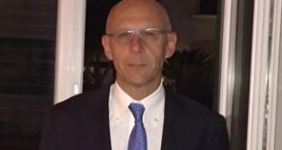 Nicola Cassata
