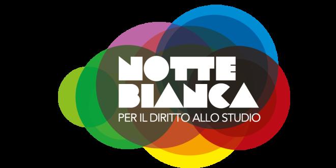 Notte Bianca Logo Definitivo 72 dpi