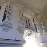 Foto di Giorgia La Marca – Oratorio di San Mercurio