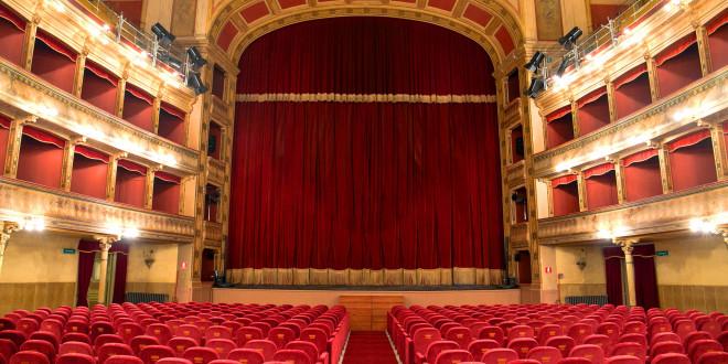 Foto tratta da teatrobiondo.it