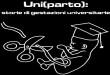 Uniparto