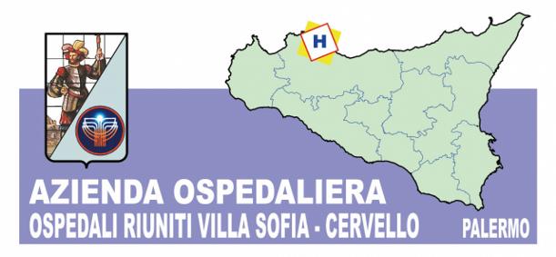 azienda-ospedaliera-ospedali-riuniti-cervello-villa-sofia