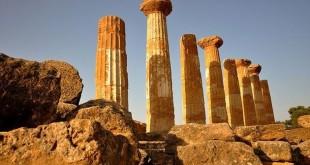beni-culturali-sicilia