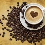 caffè-oms