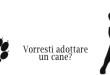 Fonte: www.enpa.verona.it