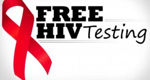 free-hiv-testing-2xycz22h8jx7ypzqso10cq