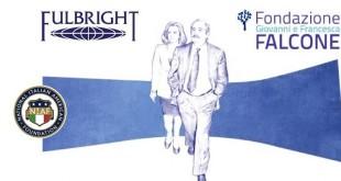 immagine tratta da: fulbright.it