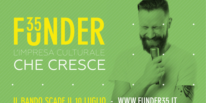 funder35-campagna-home