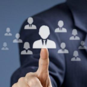 il-ruolo-dei-social-per-chi-offre-e-cerca-lavoro_493507