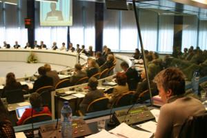 Foto tratta da ec.europa.eu