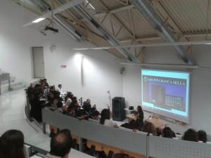 presentazione gruppo Banca Sella