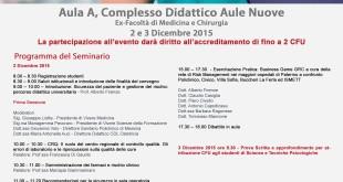 Tratta da www.viverescienzedellaformazione.it
