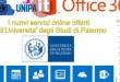 unipa-servizi-online1-310x165