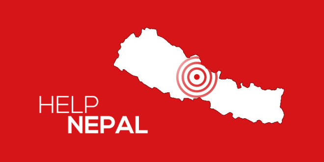 yourstory-Nepal-Earthquake-Help