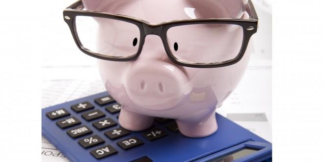 Come risparmiare su tasse universitarie e affitti