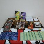i Quaderni di Zabùt
