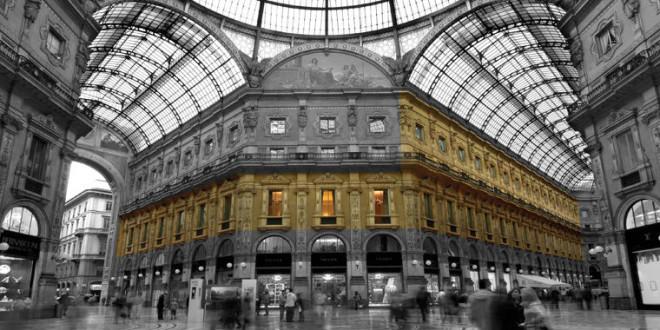 foto: sevenstarsgalleria.com/Gallery