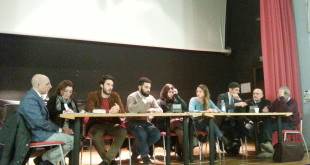 CDA ERSU di Palermo