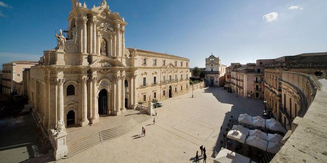 Foto tratta da italia.it