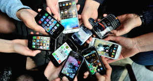 La maxitruffa dei servizi telefonici a pagamento
