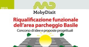 tratto da palermo.mobilita.org