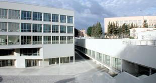UNIPA facoltà di Architettura