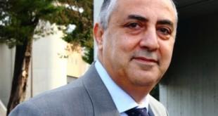 Su impulso dell'assessore Roberto Lagalla, decisa deroga dei termini entro cui conseguire i CFU per borse di studio