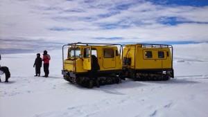antartica  foto: garfors.com