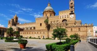 Felicittà: alla scoperta dei suoni di Palermo