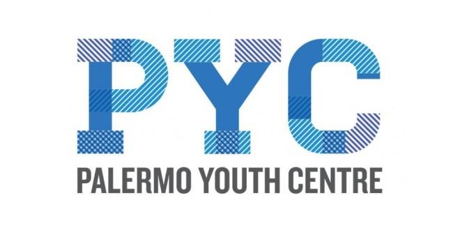logo-pyc-1024x535