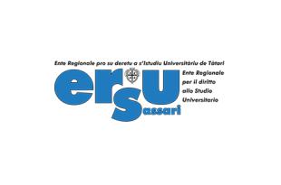 logo_ersu2