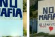 no_mafia