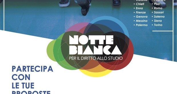 nottebianca-PER-LA-STAMPA