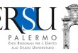 Logo ERSU Palermo