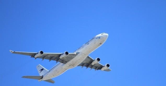 plane-50893_1920-635x330